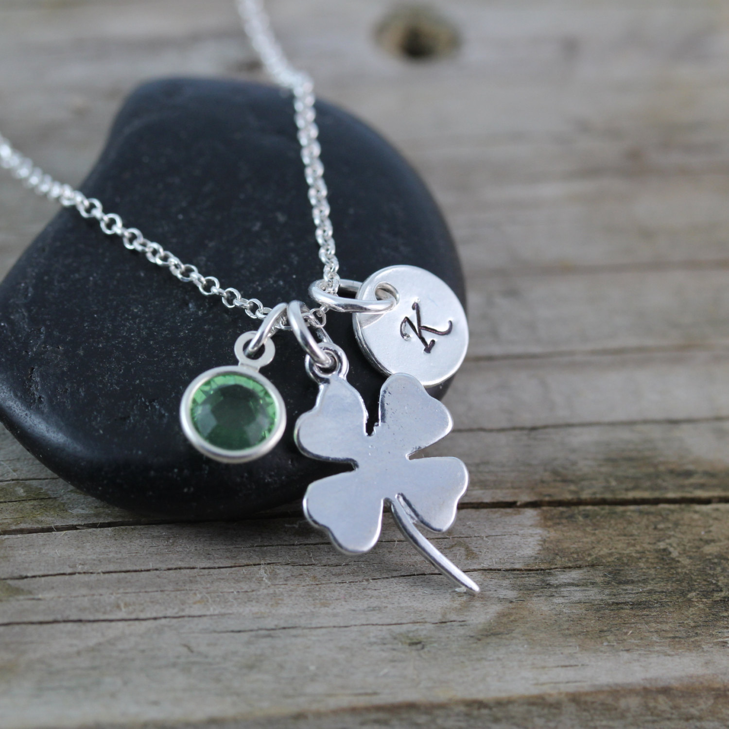 17 Lovely Handmade Jewelry Pieces For St Patrick S Day