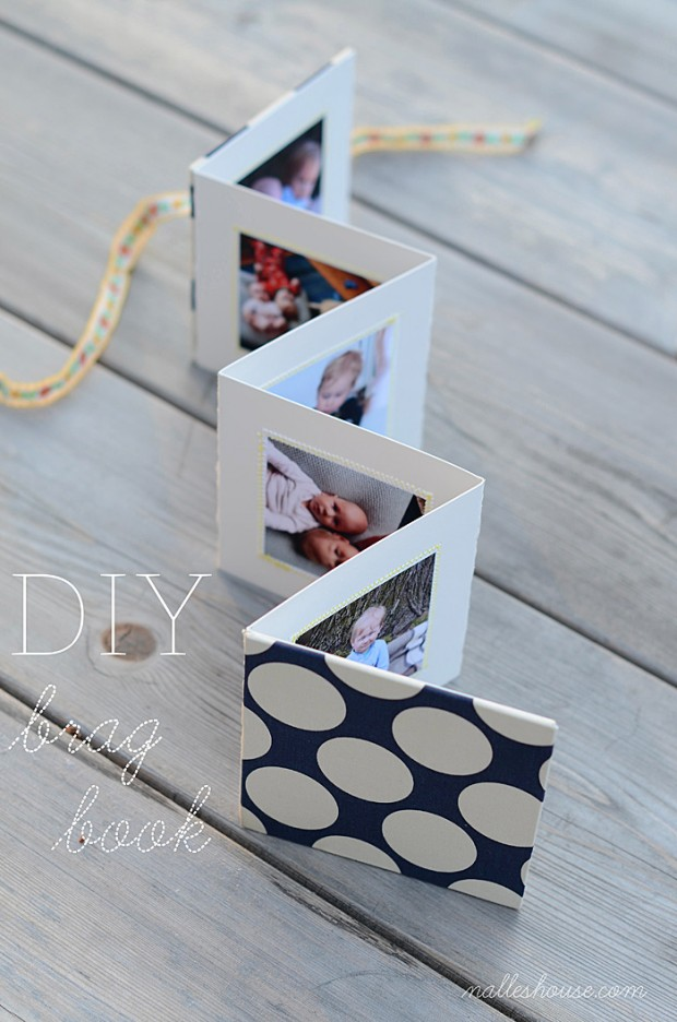 18 Cute and Easy DIY Gift Ideas (11)