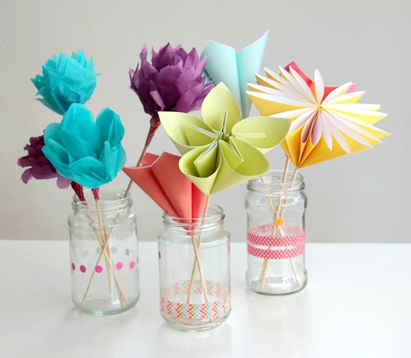 18 Cute and Easy DIY Gift Ideas (4)