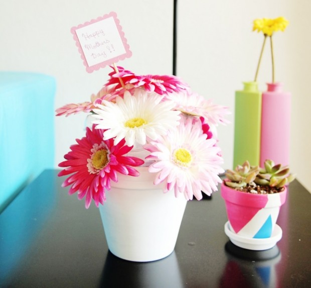 18 Cute and Easy DIY Gift Ideas