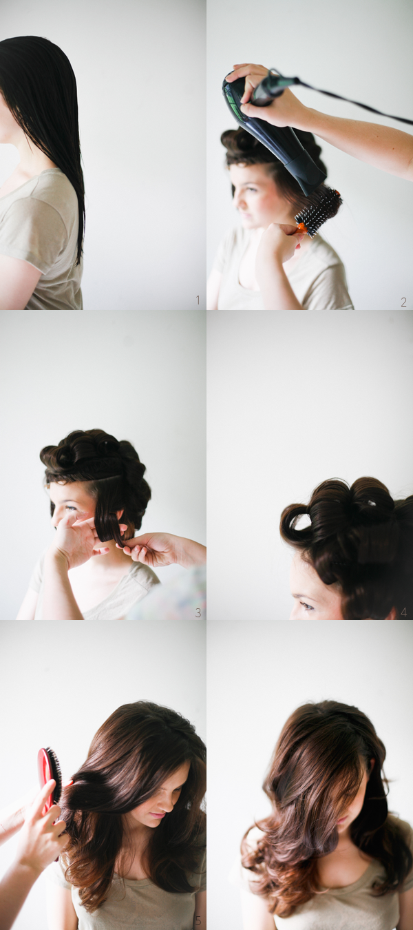 18 Easy Tutorials and Helpful Tips for Perfect Hairstyles (2)
