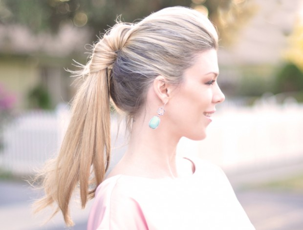 18 Easy Tutorials and Helpful Tips for Perfect Hairstyles (3)