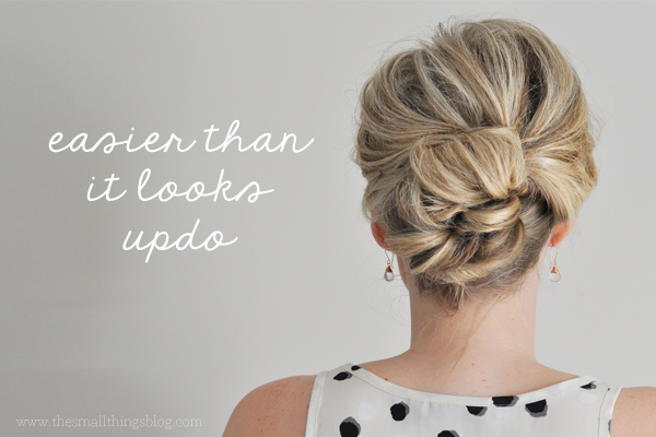 18 Easy Tutorials and Helpful Tips for Perfect Hairstyles (6)