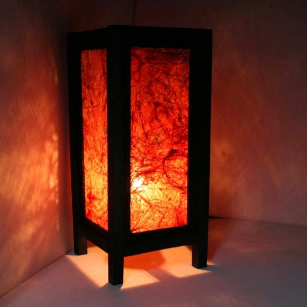 18 Elegant Handmade Lanterns for a Romantic Ambient (2)