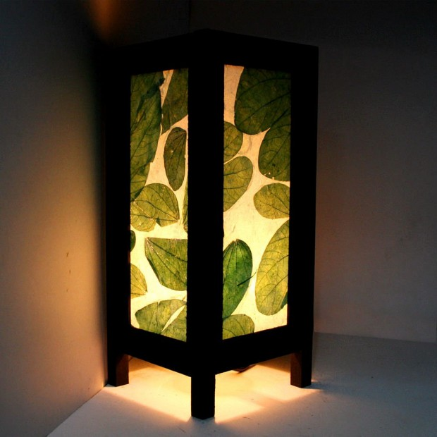 18 Elegant Handmade Lanterns for a Romantic Ambient (5)