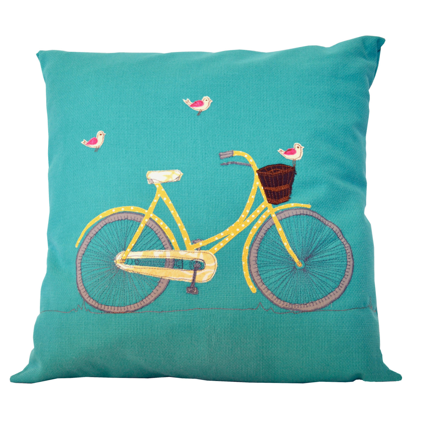 Beautiful pillow design ideas with 19 example pics all Pillow design ideas