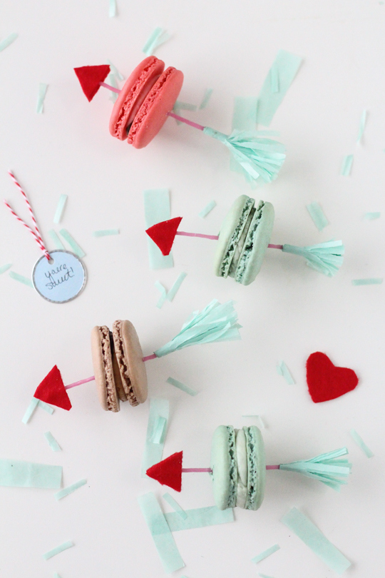 20 Amazing DIY Projects that Symbolize Love (12)