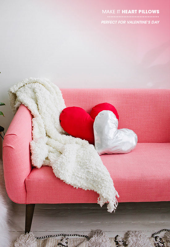 20 Amazing DIY Projects that Symbolize Love (4)