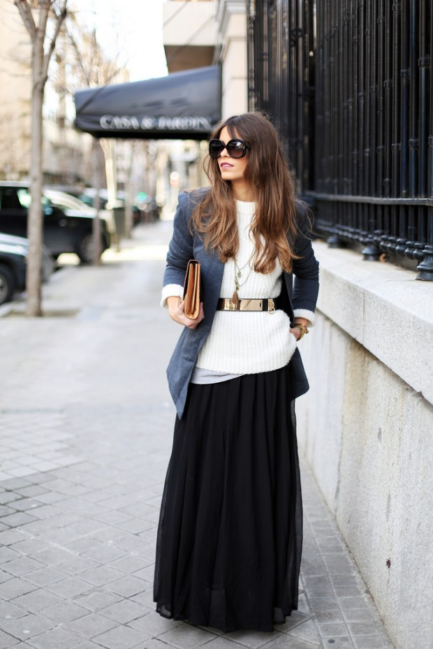 20 Amazing Outfit Ideas from Fashion Blog Seams For a Desire By Jessie Chanes (19)