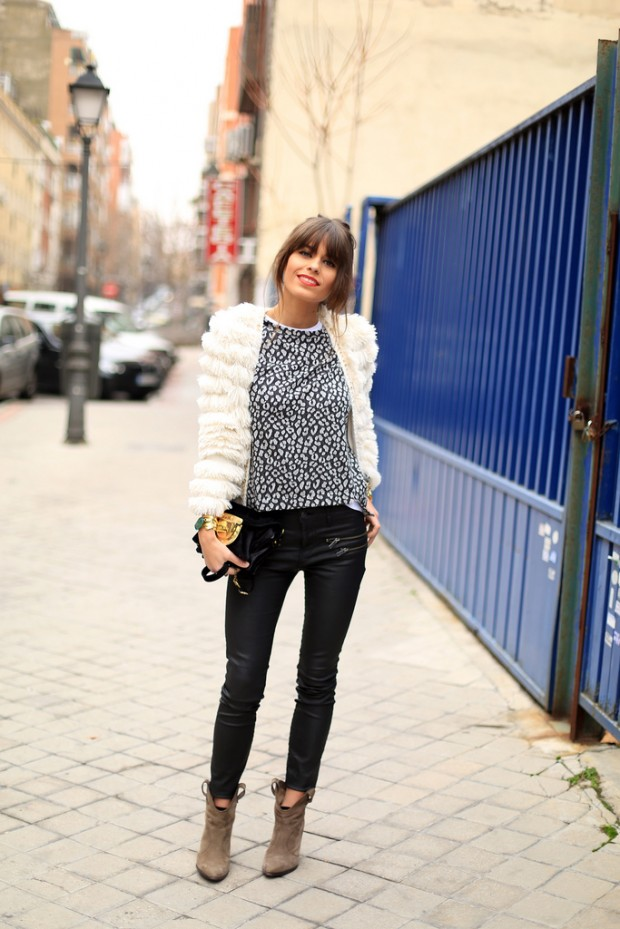20 Amazing Outfit Ideas from Fashion Blog Seams For a Desire By Jessie Chanes (2)