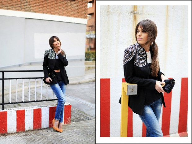 20 Amazing Outfit Ideas from Fashion Blog Seams For a Desire By Jessie Chanes (20)