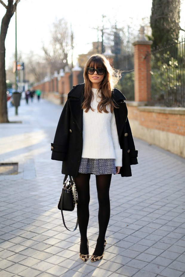 20 Amazing Outfit Ideas from Fashion Blog Seams For a Desire By Jessie Chanes (6)