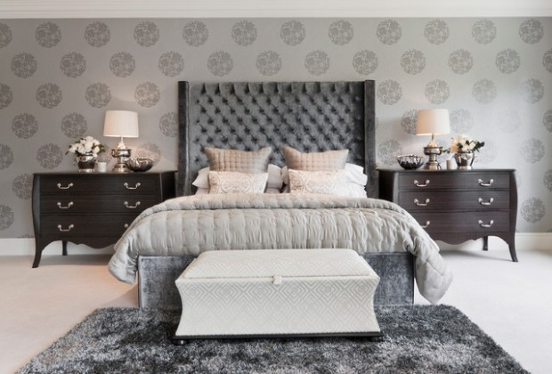 master bedroom ideas uk 20 beautiful gray master bedroom design ideas style 16084