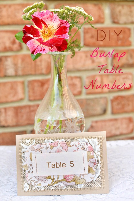 20 Interesting and Useful DIY Burlap Projects (17)