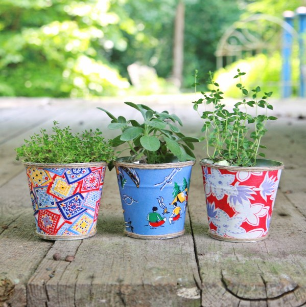 22 amazing diy pot ideas style motivation