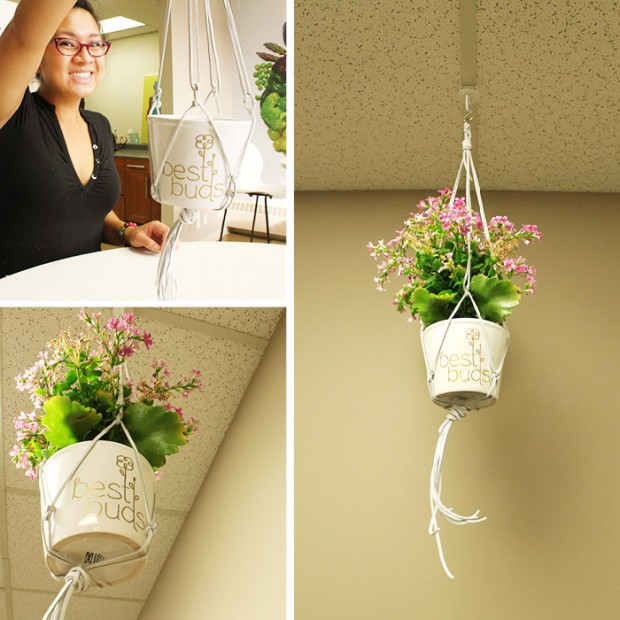 22 Amazing DIY Pot Ideas