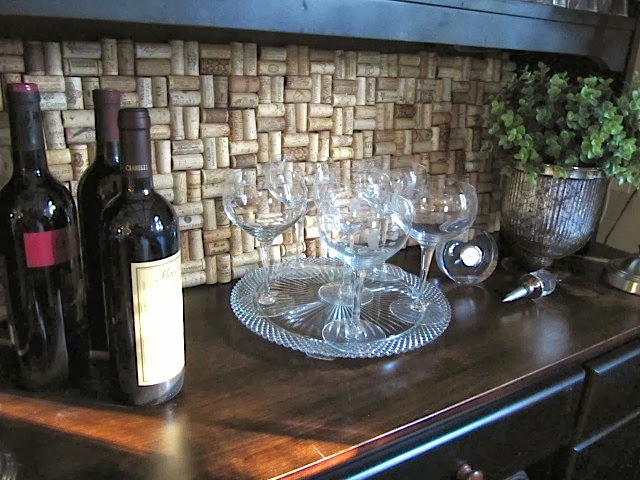 22 creative and useful diy ideas with wine cork style