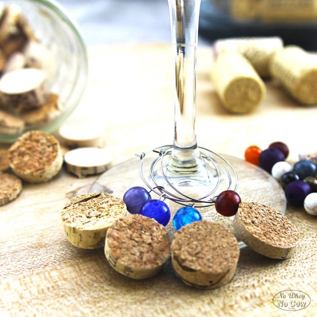 22 Creative and Useful DIY Ideas with Wine Cork (15)