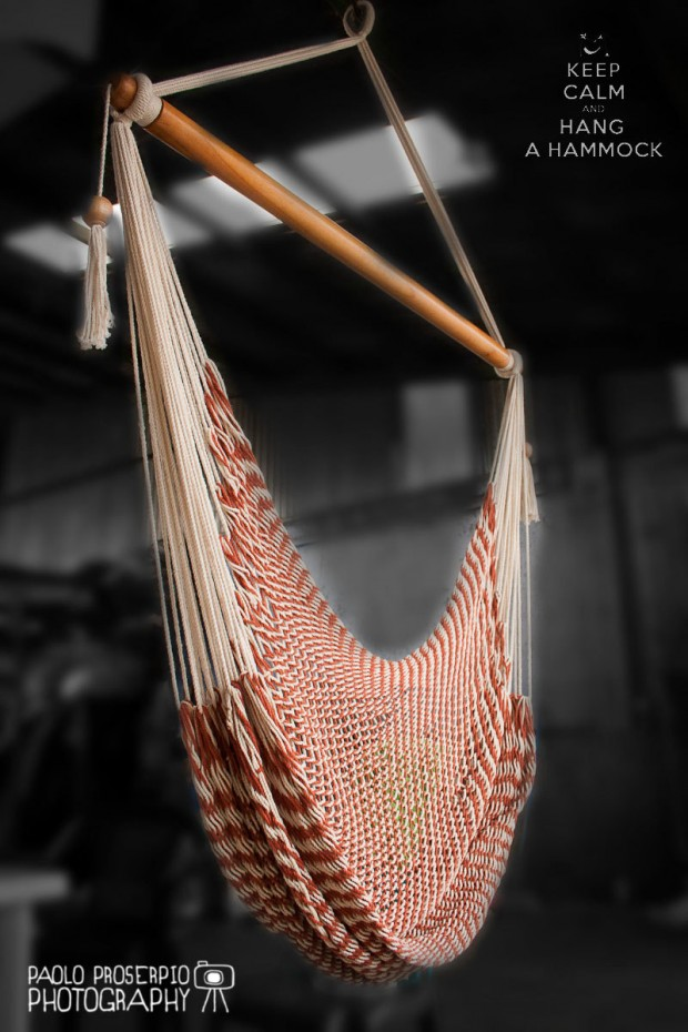 22 Hammocks for a Calm and Relaxing Spring (13)