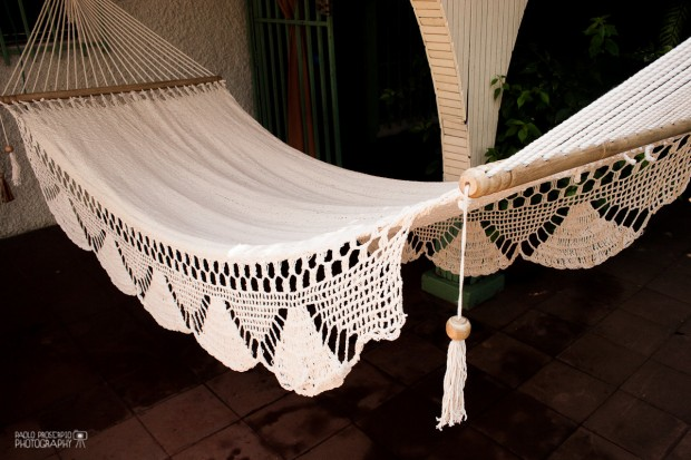 22 Hammocks for a Calm and Relaxing Spring (5)