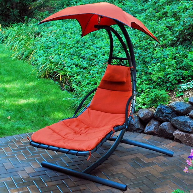 22 Hammocks for a Calm and Relaxing Spring (9)