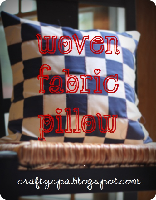 23 Decorative DIY Pillow Ideas for Your Home (14)
