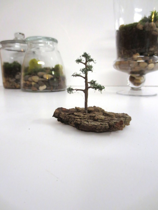 23 Fairy Tale Miniature Garden Decorations (7)
