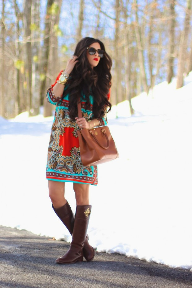 Make your Life Colorful & Positive with these 26 Fabulous Combinations