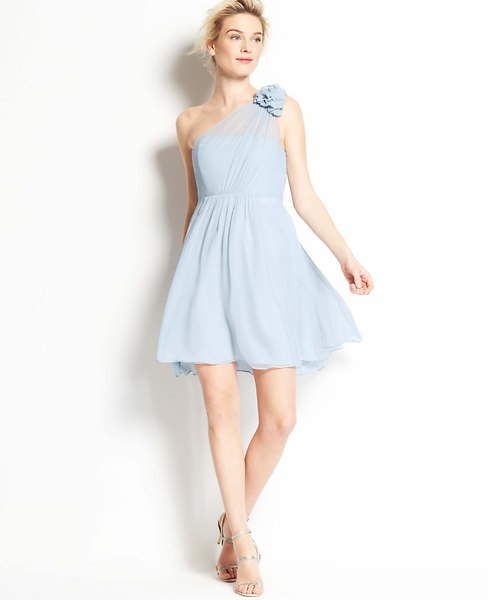 20 Gorgeous Cocktail Dresses