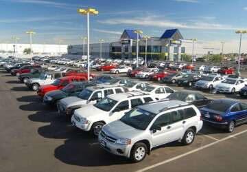 Finding and Buying your Perfect Car Made Easy - Lifestyle, Easy, cars, car, buy