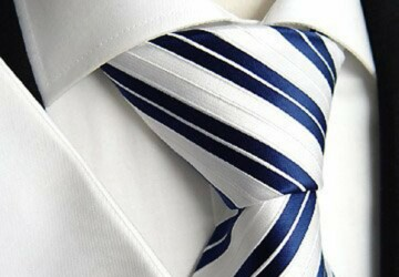 Men's ties - Why do we need them anyway? - tie, Men's ties, men's, Majorca houses for sale, inmonova