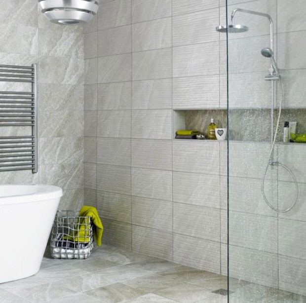 7 Amazing Bathroom Ideas for Your First Home