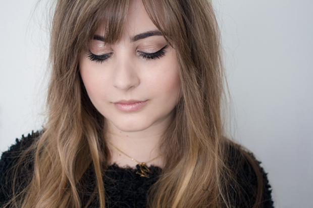 The Hottest Makeup Trends 20 Great Tips, Tricks and Tutorials (1)