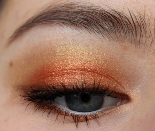 The Hottest Makeup Trends 20 Great Tips, Tricks and Tutorials (11)