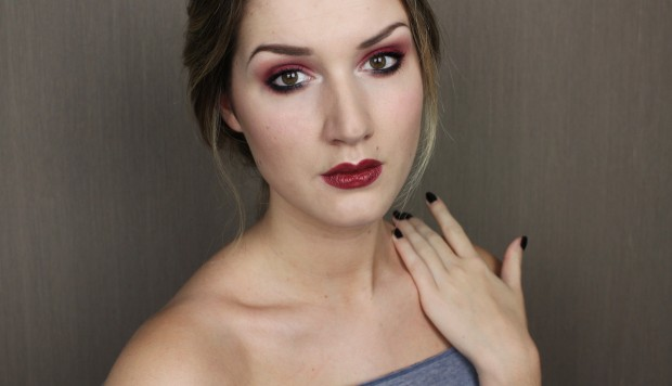 The Hottest Makeup Trends 20 Great Tips, Tricks and Tutorials (15)