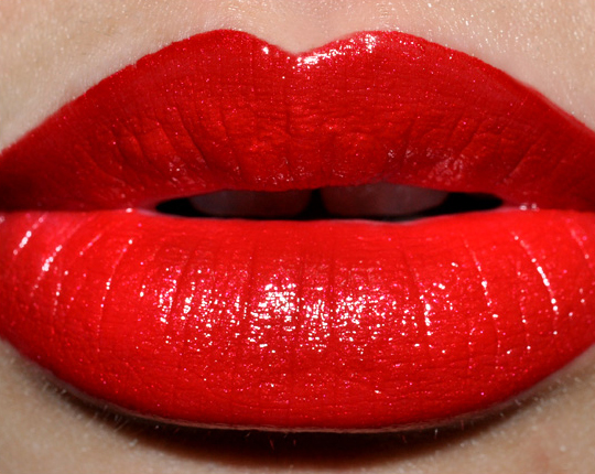 The Hottest Makeup Trends 20 Great Tips, Tricks and Tutorials (2)