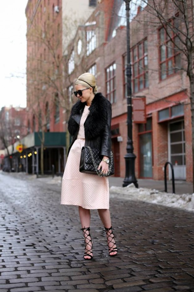 Trendy Skirts for This Season 21 Stylish Outfit Ideas  (15)