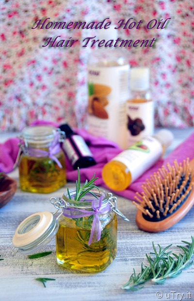 Your Personal SPA Treatment 20 DIY Natural Cosmetic Recipes (4)