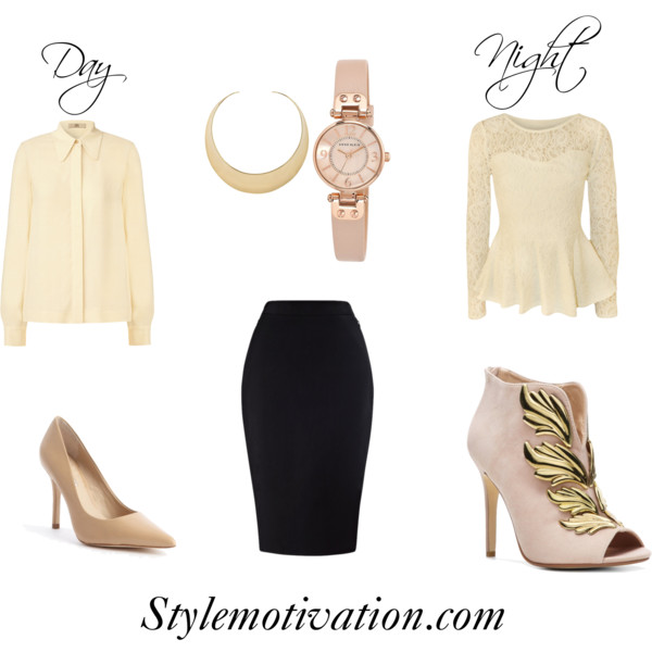 day to night outfits- style motivation (10)