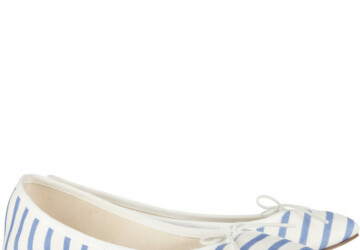 15 Popular Shoes, Sandals and Flats for This Spring - shoe trend, Sandals, pointy pumps shoes, flats