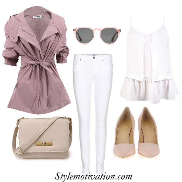 15 Casual Spring Outfit Combinations (2)