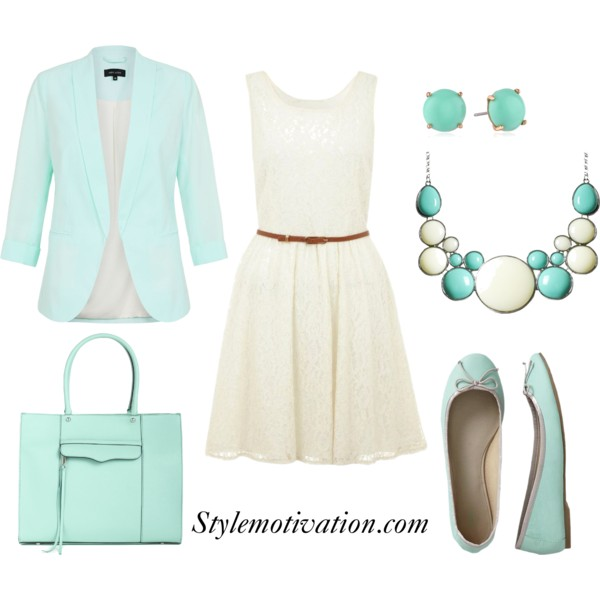 15 Casual Spring Outfit Combinations (3)
