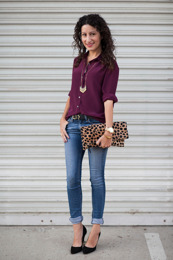 15 Popular Outfit Ideas to Inspire Your Spring Look (12)