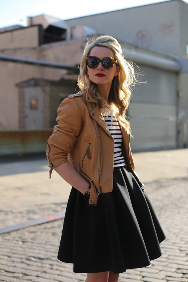 15 Popular Outfit Ideas to Inspire Your Spring Look (13)