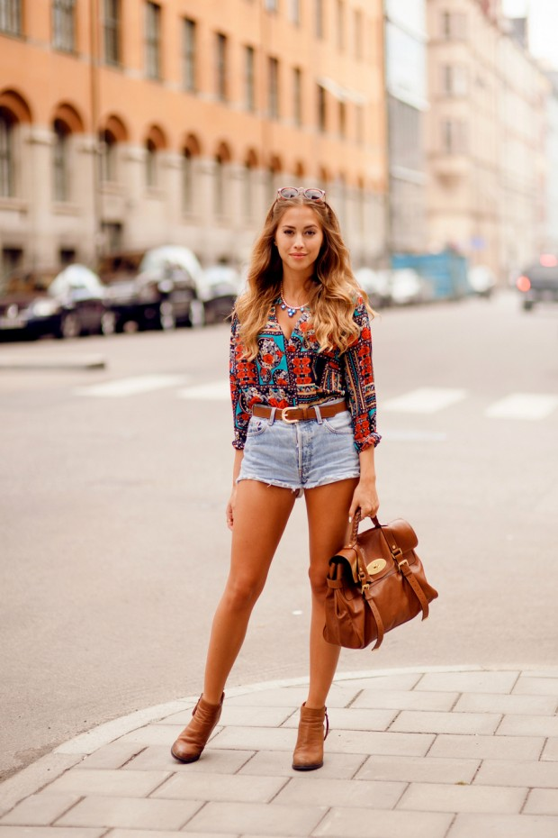 15 Popular Outfit Ideas to Inspire Your Spring Look (2)