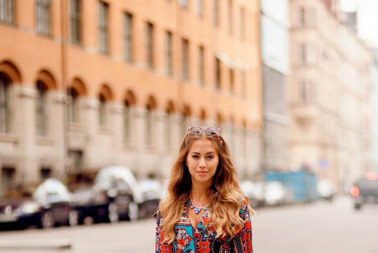 15 Popular Outfit Ideas to Inspire Your Spring Look - spring outfit ideas, Outfit ideas