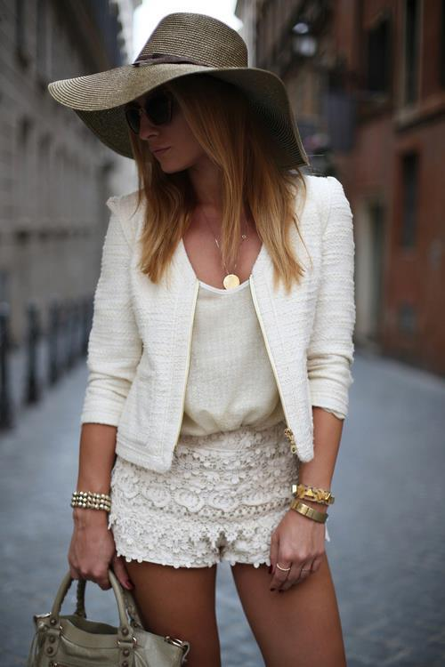 15 Popular Outfit Ideas to Inspire Your Spring Look (6)
