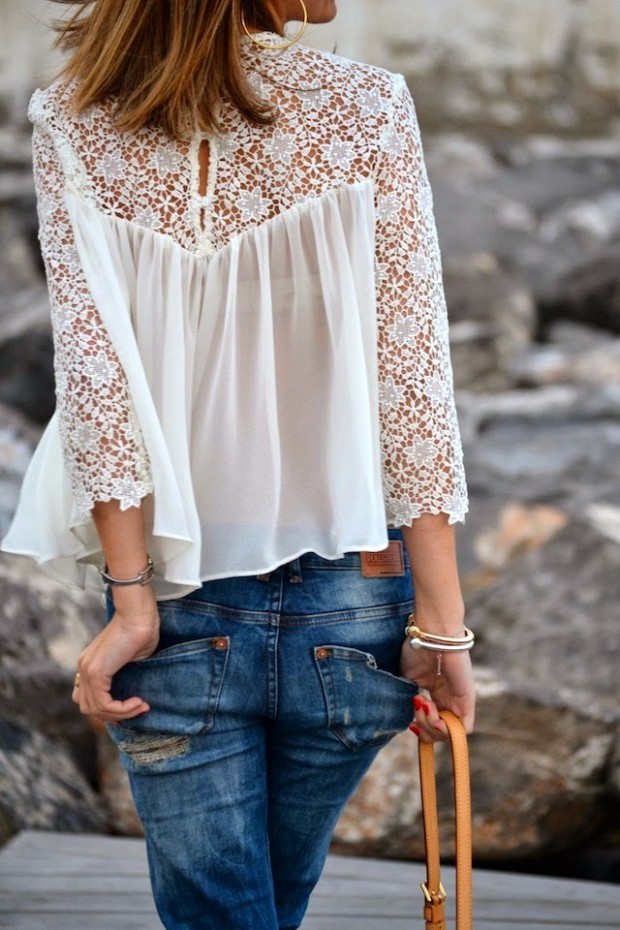 15 Popular Outfit Ideas to Inspire Your Spring Look (7)