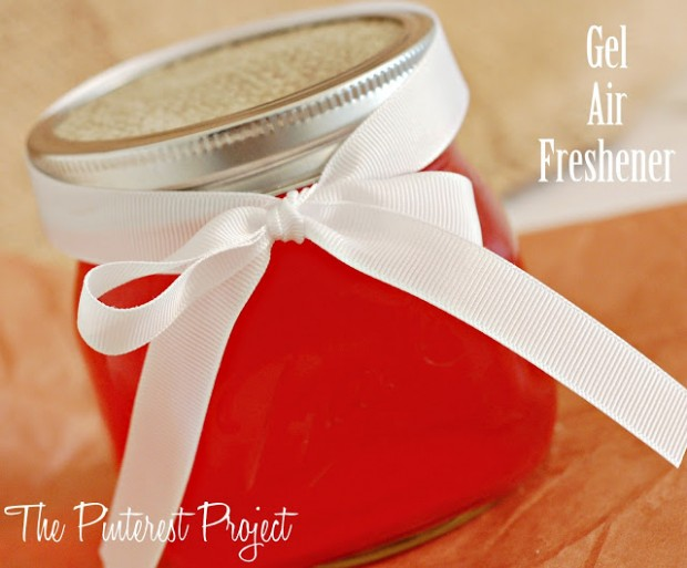 16 Great DIY Natural Air Fresheners for Your Home (1)
