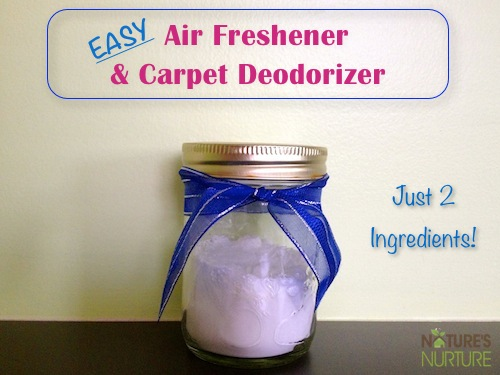 16 Great DIY Natural Air Fresheners for Your Home (15)